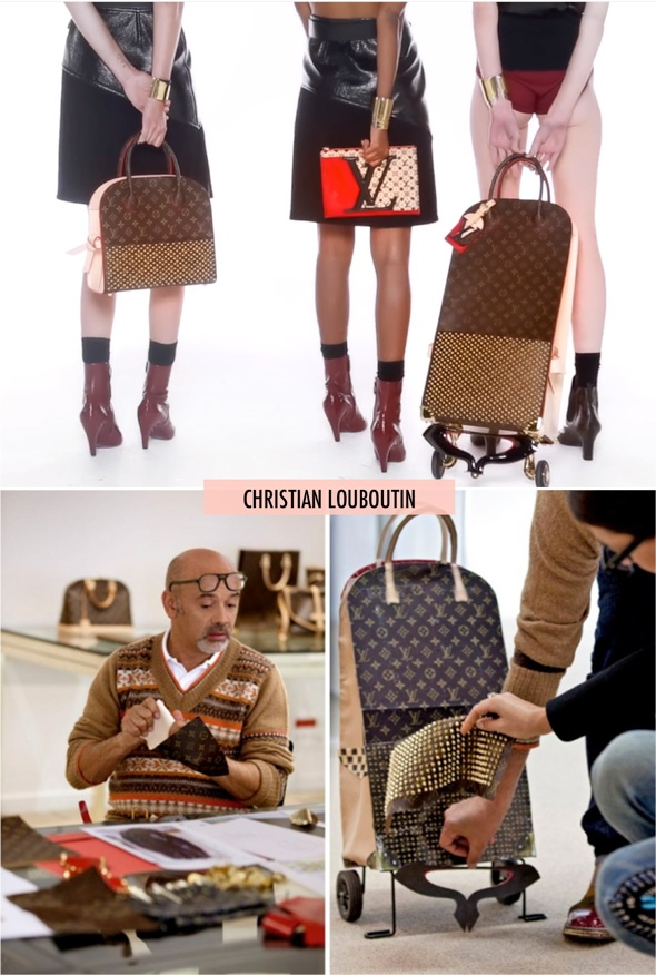 iconoclasts-louboutin-lv