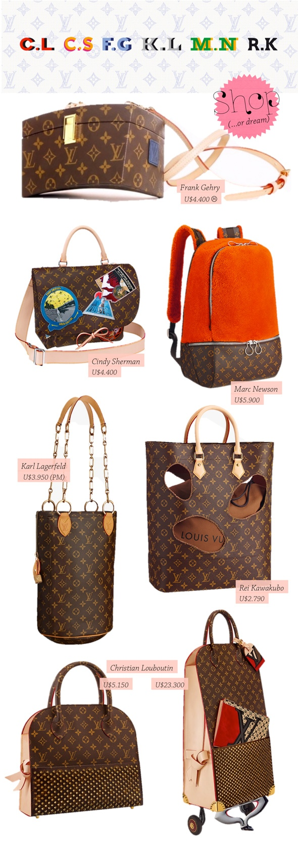 iconoclasts-shop-price-bags-louis-vuitton