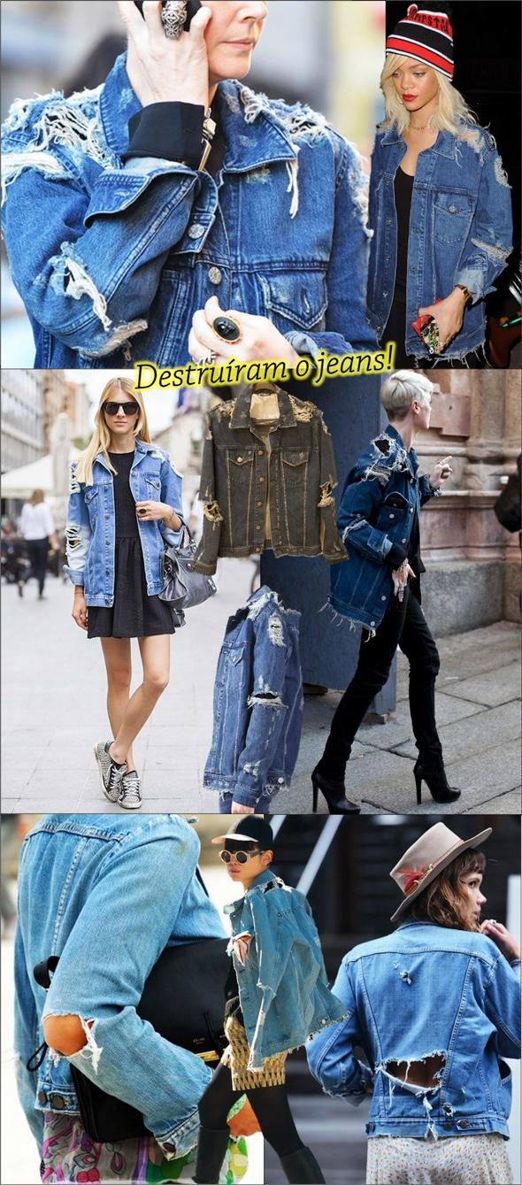 jaqueta-jeans-destruida