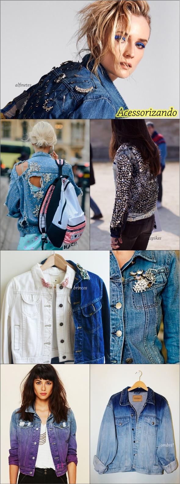jaqueta-jeans-estilo-moda