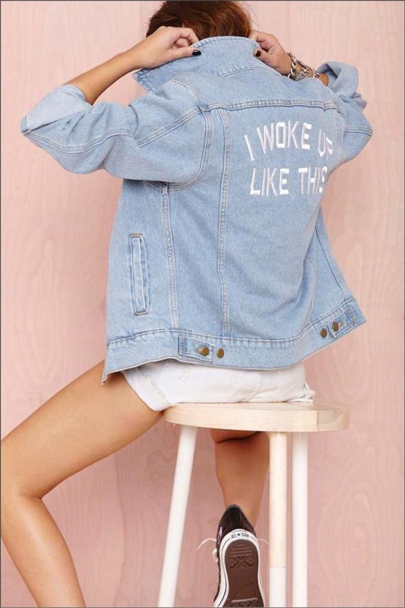 jaqueta-jeans-mensagem