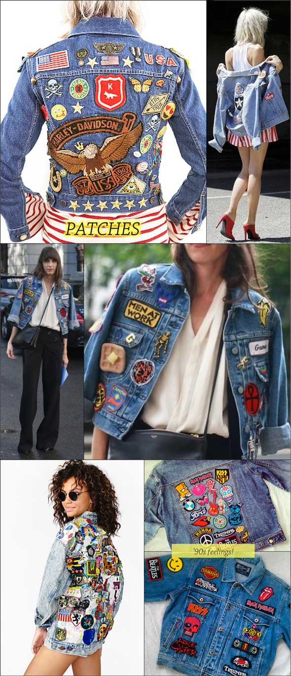 jaqueta-jeans-patches