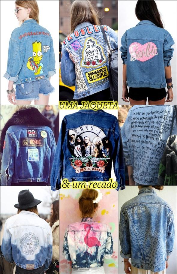 jaqueta-jeans-recado
