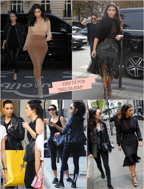 kim-kardashian-assistant