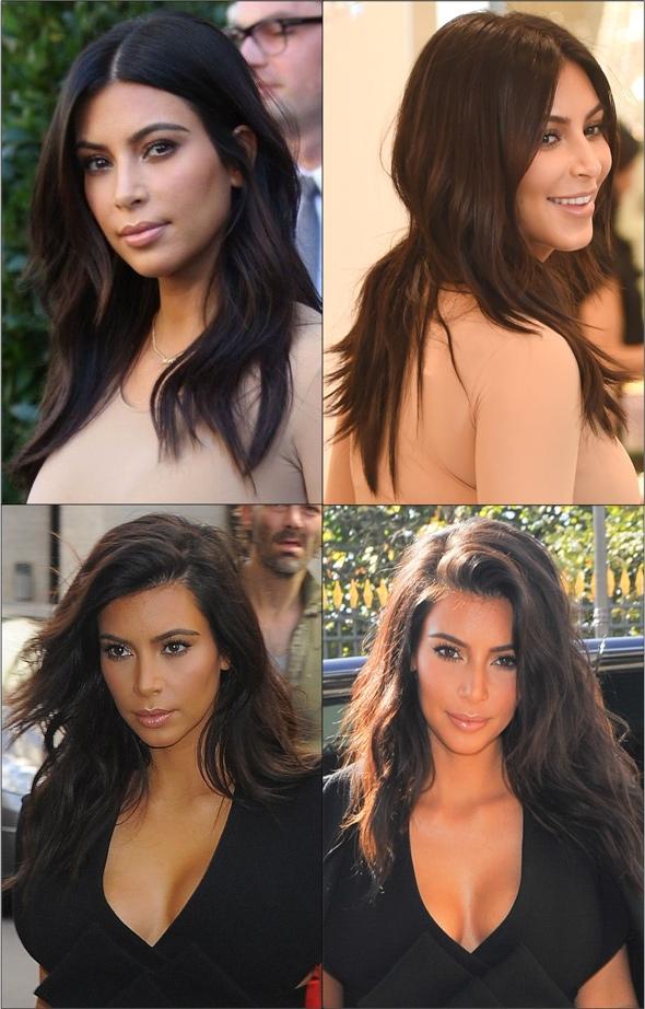 kim-kardashian-hair]
