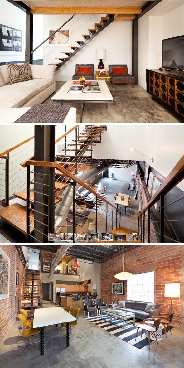 loft-soho