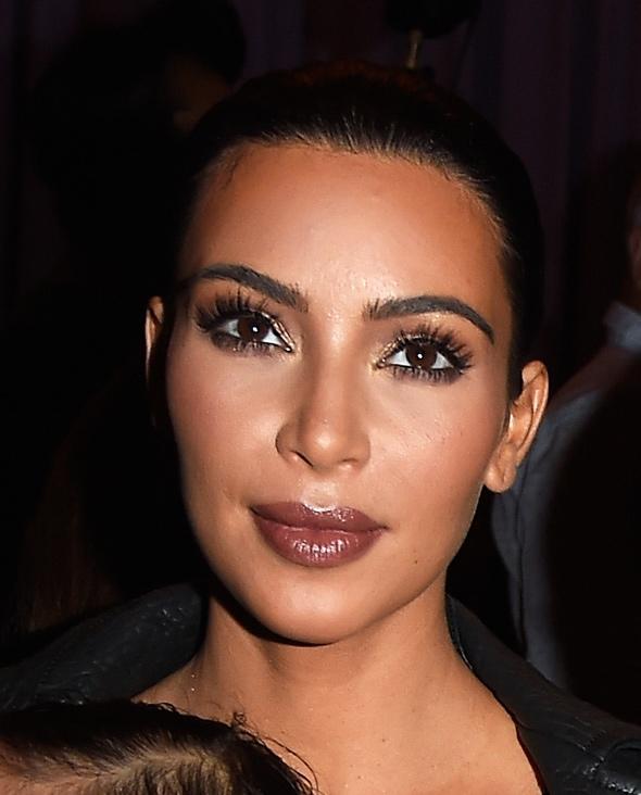 maquiagem-kim-kardashian-makeup