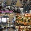 Eurotrip: Restaurante em Firenze