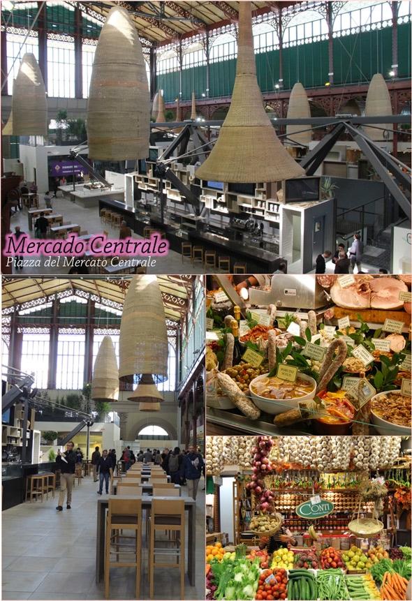 mercado-centrale-florenca