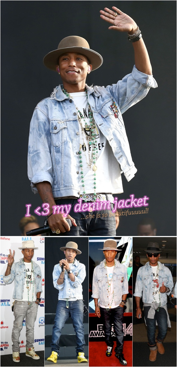 pharrel-denim-jacket-1