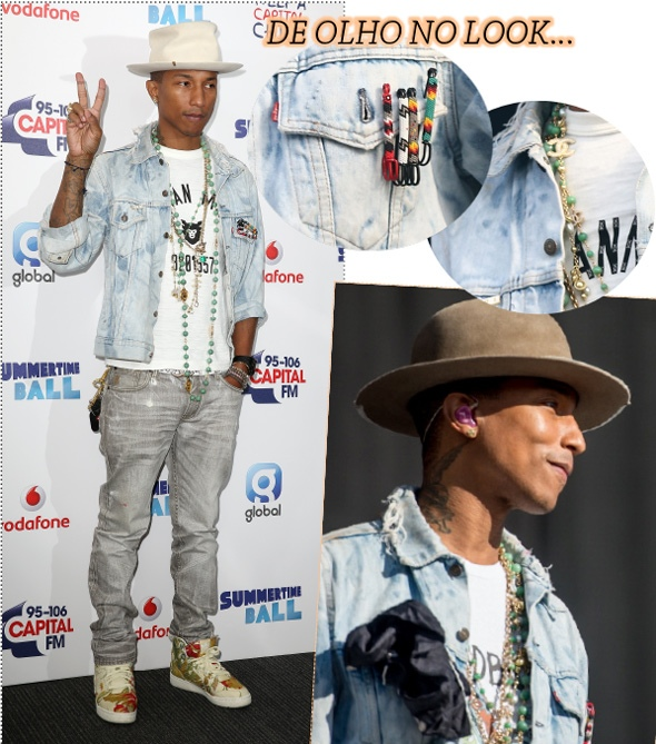 pharrell-the-voice-look-outfit
