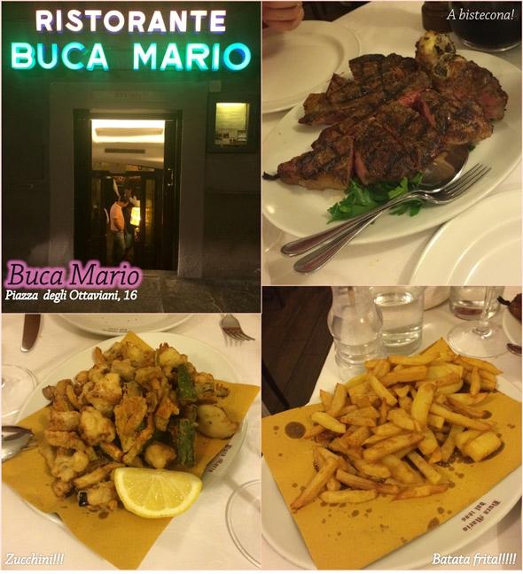 restaurante-buca-mario-florenca