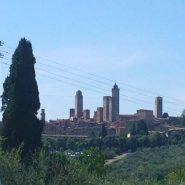 10 imagens dos meus dias na Toscana – parte 1