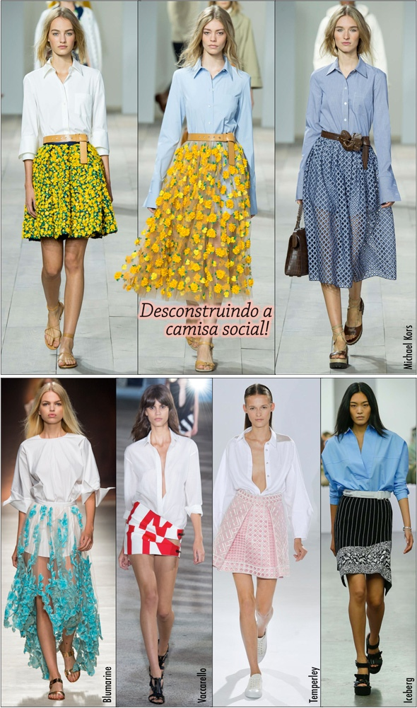 spring-2015-trend-camisa-social