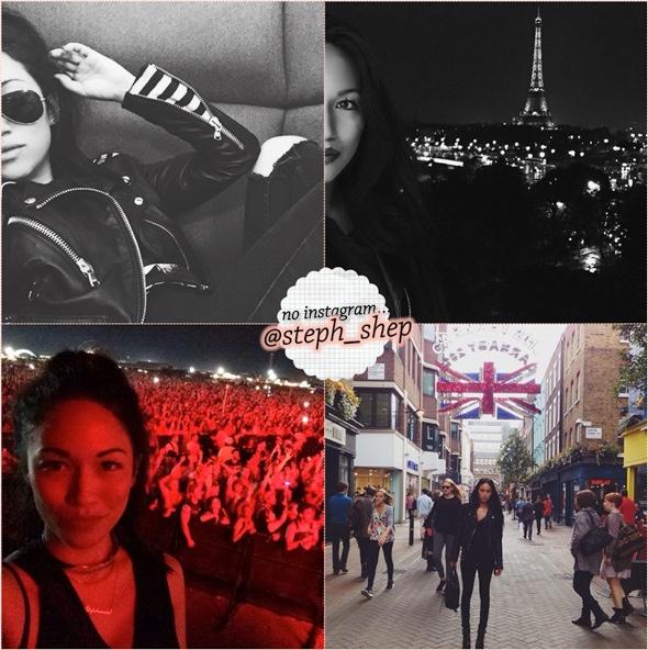 steph-shep-kim-kardashian-instagram