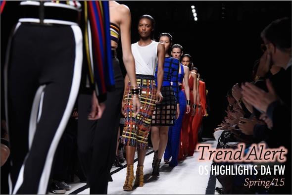 trend-alert-fashion-week