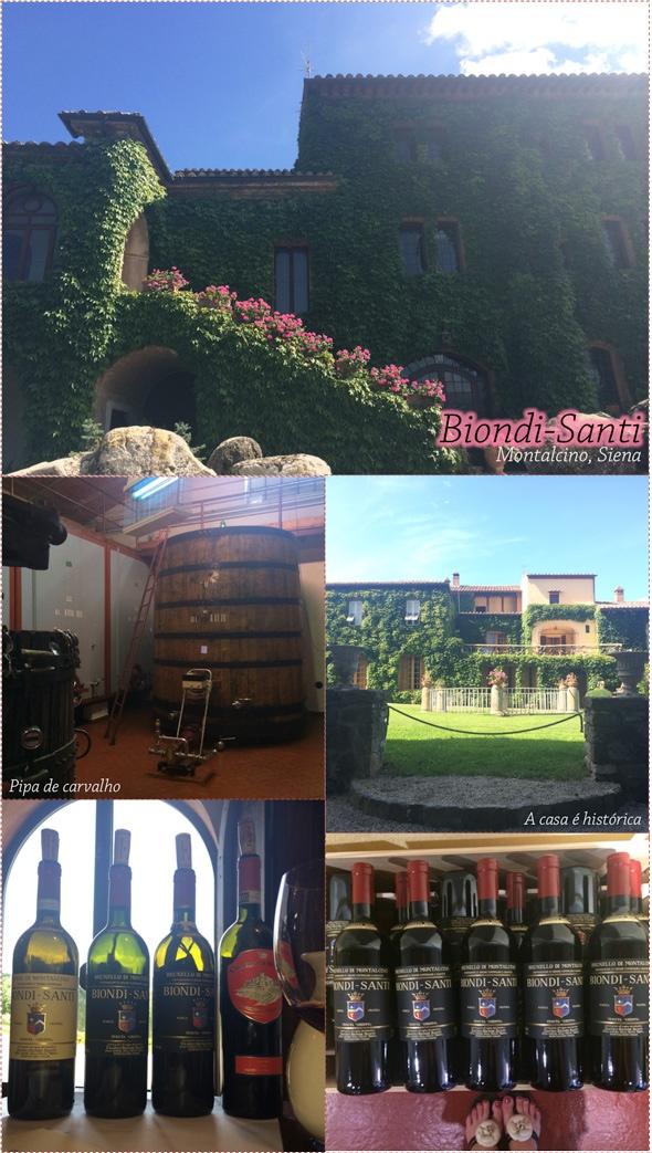 vinicola-biondi-santi-montalcino