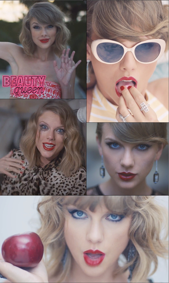 1-taylor-swift-beauty