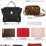 Investindo na bolsa: 15 modelos por até U$1.000 (vai que!)