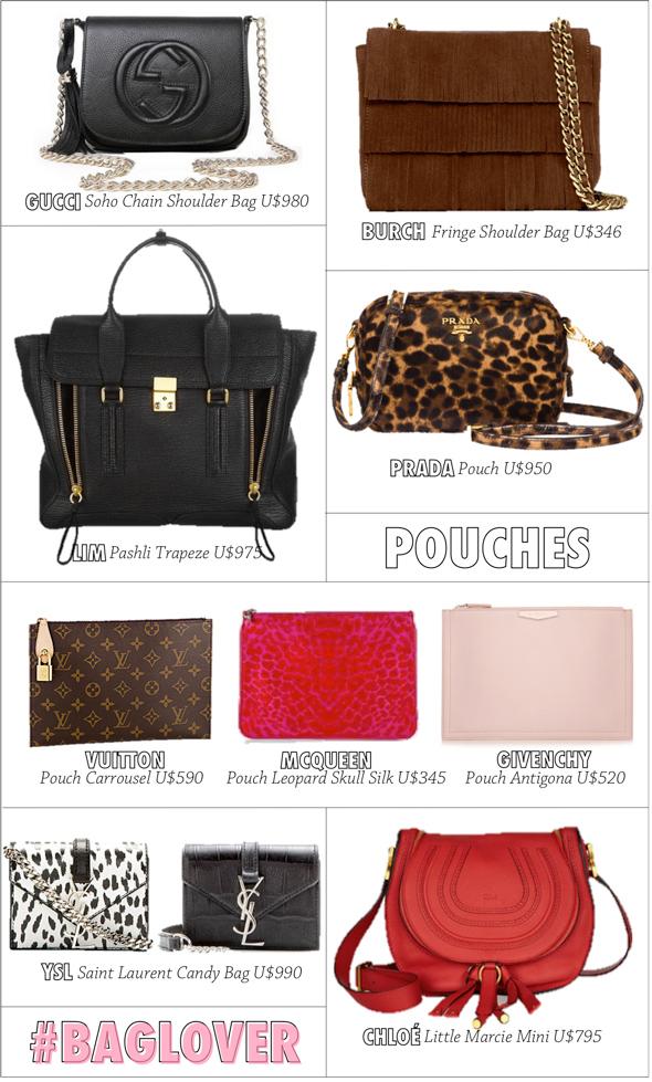 623c9d8e0ca2a Investindo na bolsa  15 modelos por até U 1.000 (vai que!) - Fashionismo