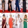 Os melhores looks do AMA 2014