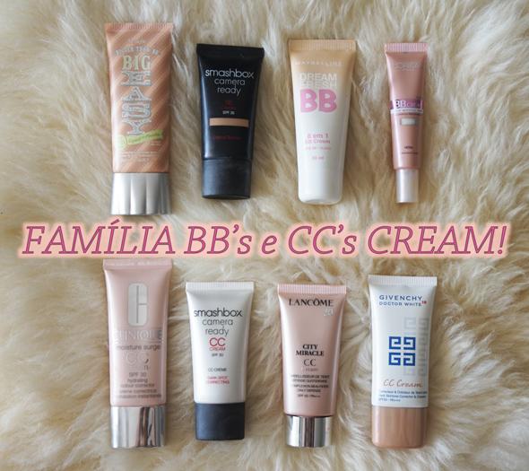 BBS-CCS
