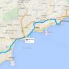 Eurotrip: Conhecendo a Riviera Francesa!