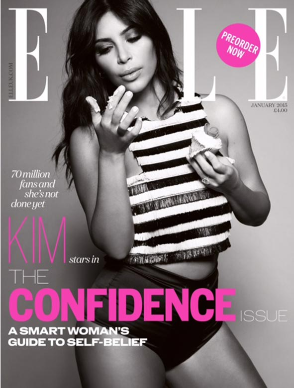 PRE-ORDER3-Kim-Kardashian-by-Jean-Baptiste-Mondino-January-cover-BLOG_SIZE