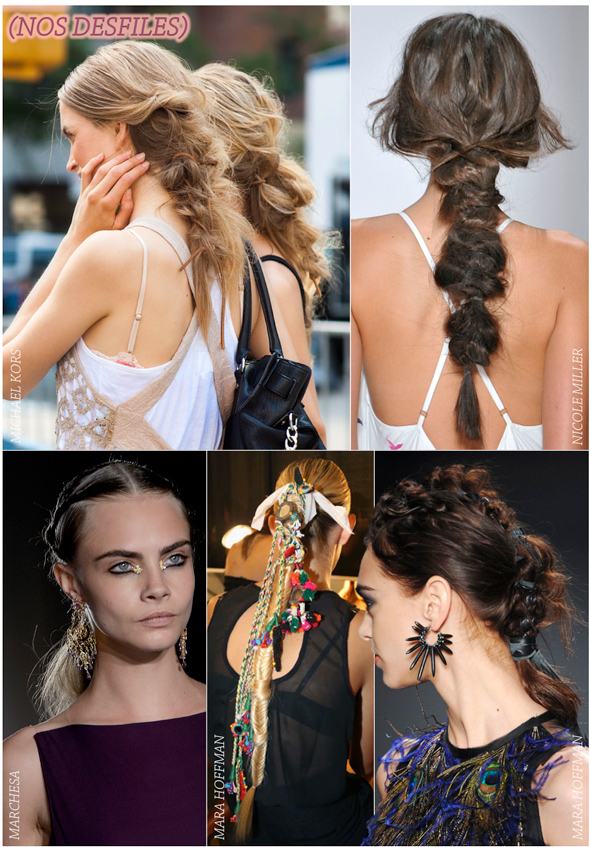 WARRIOR-HAIR-RUNWAY-BACKSTAGE11