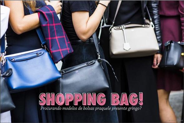 bag-lover-omg