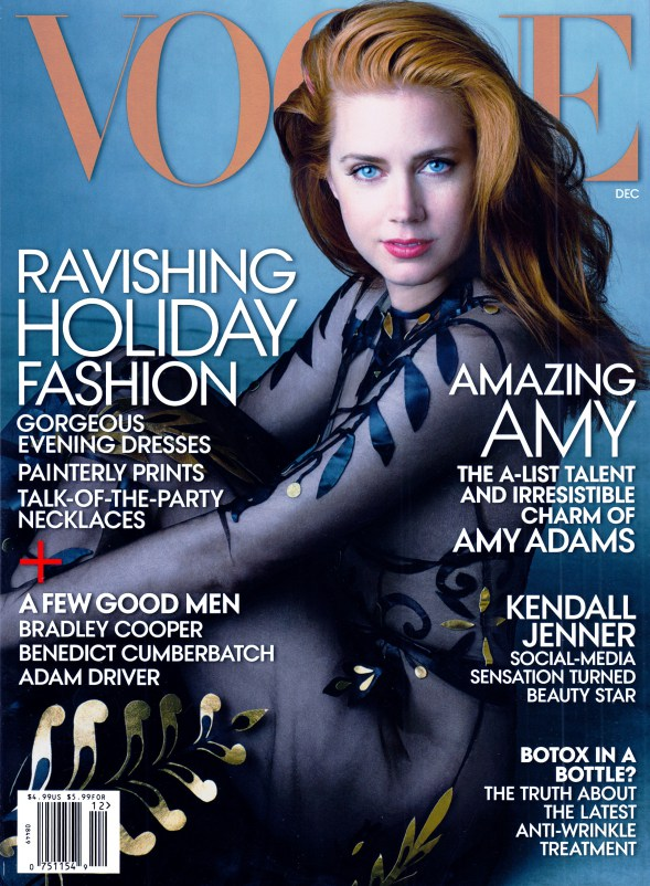 fashion_scans_remastered-amy_adams-vogue_usa-dec_2014-scanned_by_vampirehorde-hq-1