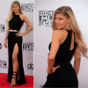 American Music Awards 2014: Fergie