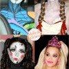 Halloween 2014: As fantasias das celebs!
