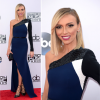 American Music Awards 2014: Giuliana Rancic