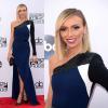 American Music Awards 2014: Giuliana Rancic
