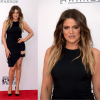 American Music Awards 2014: Khloé Kardashian