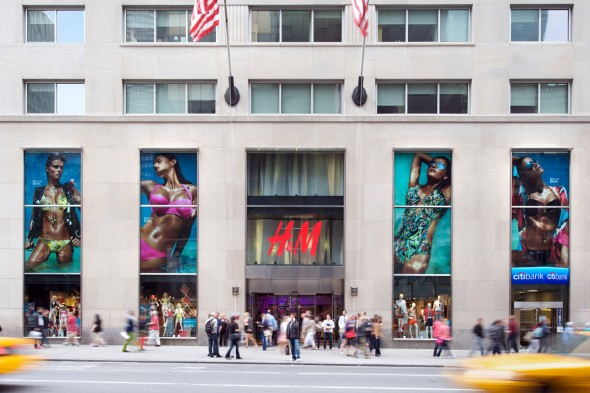 retail_640_fifth_avenue_3