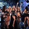 16 imagens do Victoria's Secret Fashion Show 2014