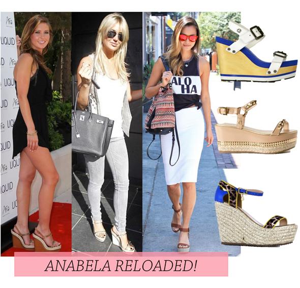ANABELA-CS