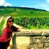 Eurotrip: Conhecendo a Borgonha