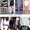 Atualizando o look: 3 modelos de saia pra você variar no verão