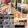 7 dicas pra organizar seu armário!