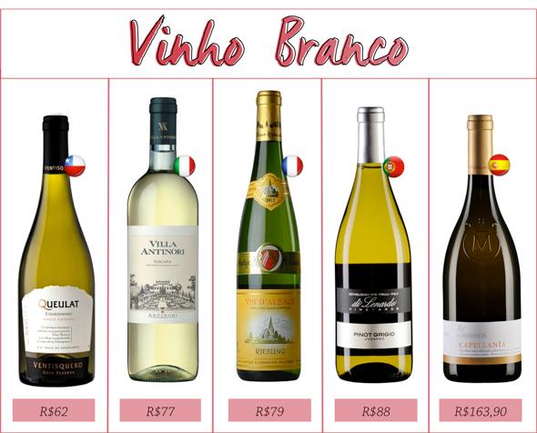 dica-vinho-branco