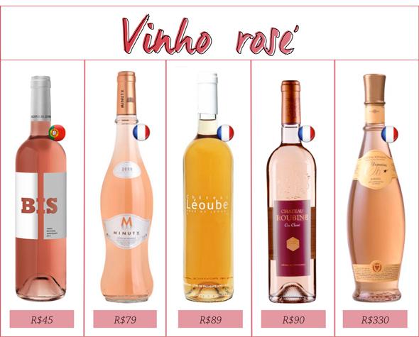 dica-vinho-rosé