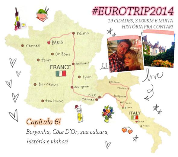 eurotrip-capitulo-6-fashionismo