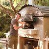 A casa do Patrick Dempsey em Malibu