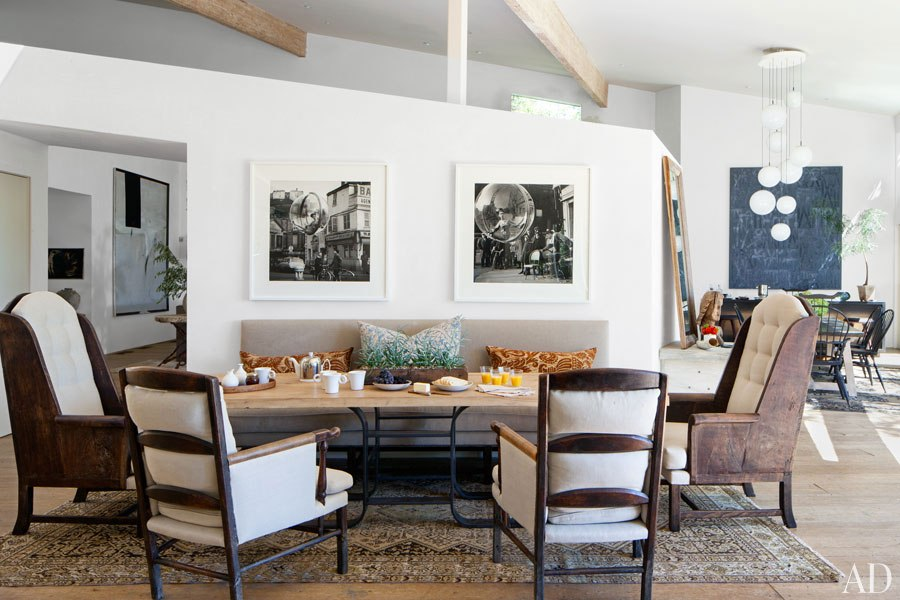 item5.rendition.slideshowHorizontal.patrick-dempsey-malibu-home-07-dining-area