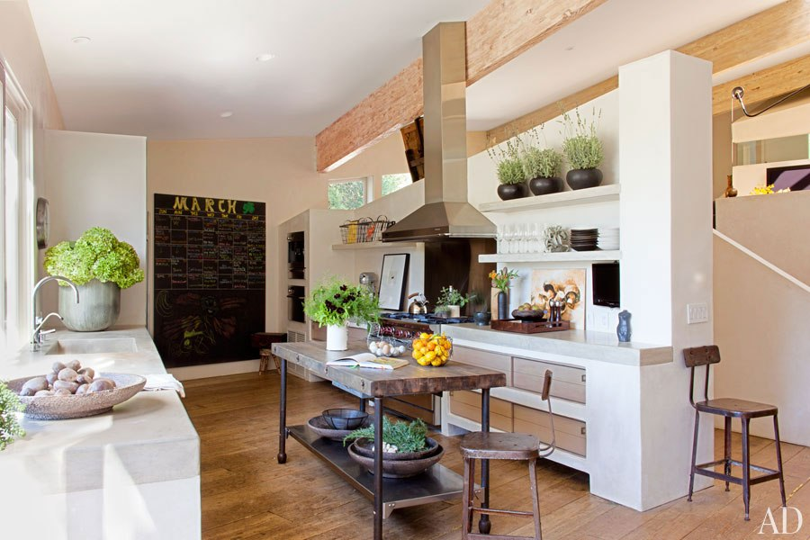 item7.rendition.slideshowHorizontal.patrick-dempsey-malibu-home-06-kitchen