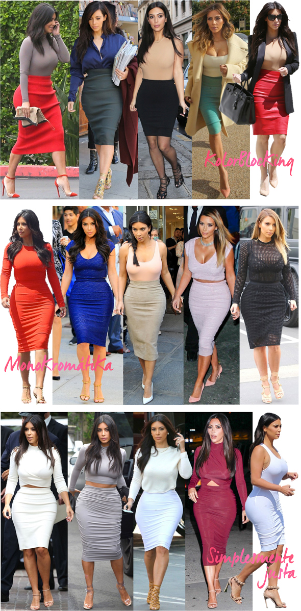 kim-kardashian-looks-1
