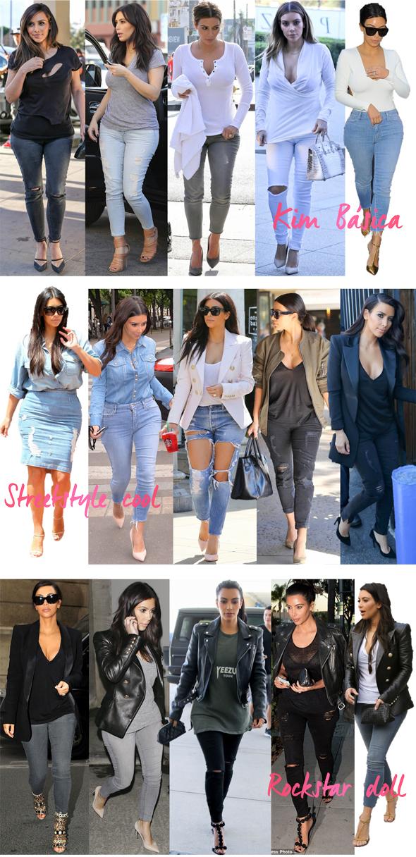 kim-kardashian-looks-3